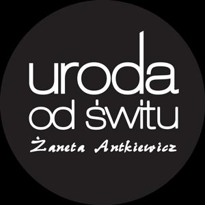 logo_kolko 1